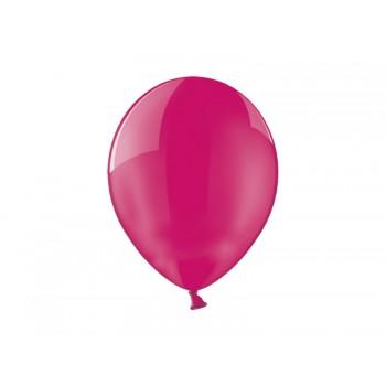 Balony Crystal 35cm - 25szt