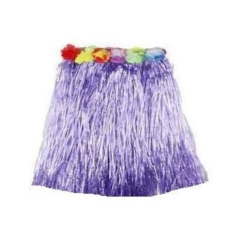 Spódnica hawajska 40cm