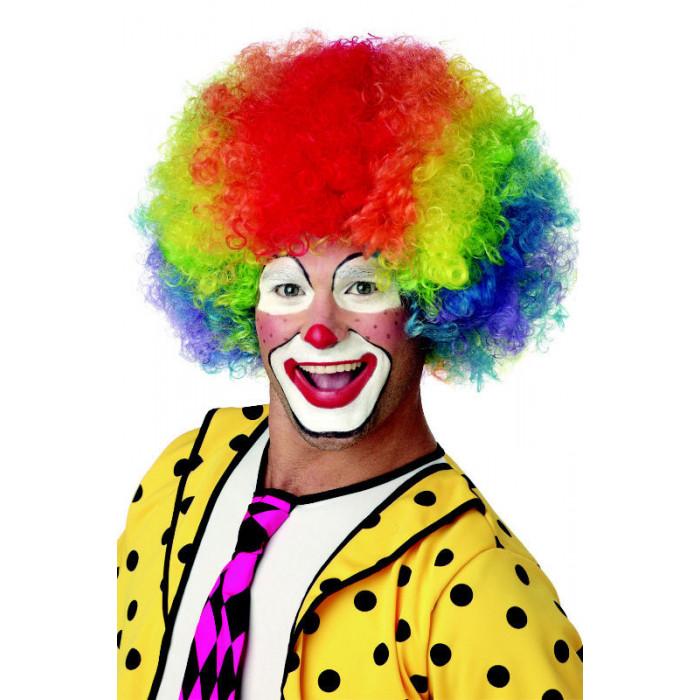 peruka-afro-clowna-kaluna-kolorowa.jpg