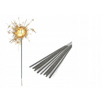 Zimne ognie 70cm - 5szt