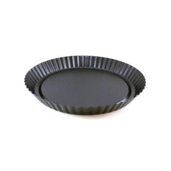 Blacha forma do tarty 28cm