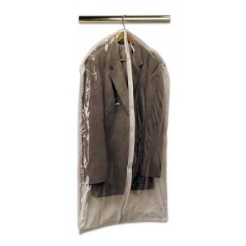 Pokrowiec 60x90cm na garnitur ubrania