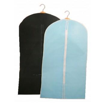 Pokrowiec 60x100cm na garnitur ubrania
