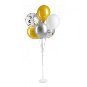 Stojak na balony 140cm