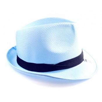 Kapelusz Fedora Al Capone