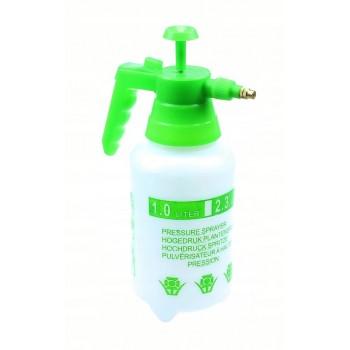 Ręczny opryskiwacz ciśnieniowy 1L spryskiwacz