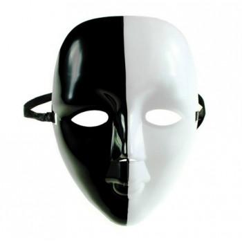 Maska Mima