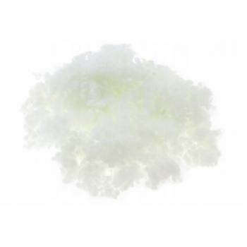 Sztuczny śnieg puch 50g