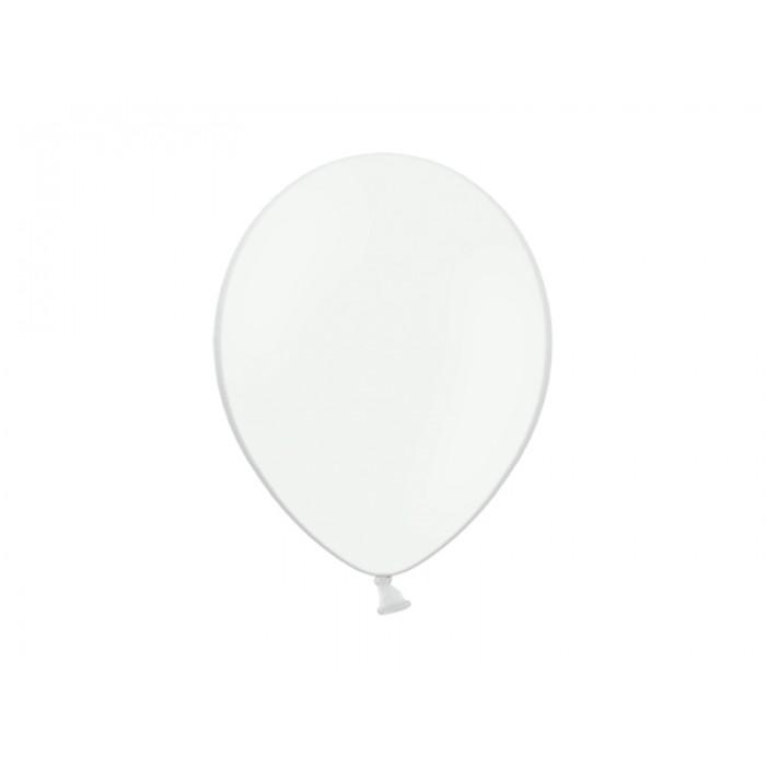 Balony Pastelowe 25cm - 25szt