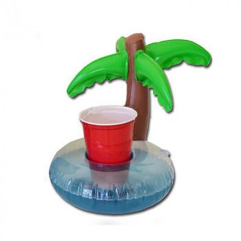 Dmuchany stojak na drinki Palma