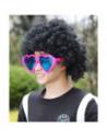 Peruka Afro 8 kolorów do wyboru