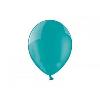 Balony Crystal 25cm - 25szt