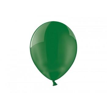Balony Crystal 30cm - 25szt