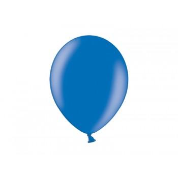 Balony Metaliczne 30cm - 25szt